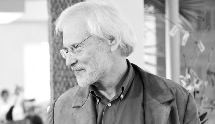 Über Karl Garnitschnig